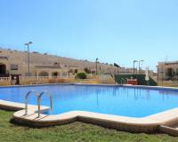 Resale - Apartment - Algorfa - Montemar - Saint Andrews Heights