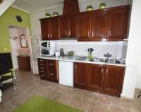 Resale - Bungalow - Alicante* NO USAR -  Ciudad Quesada
