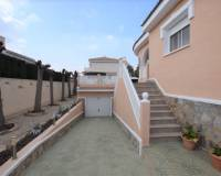 Resale - Detached Villa - Ciudad Quesada - Doña Pepa