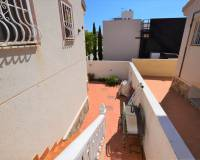 Resale - Detached Villa - Ciudad Quesada - Rojales Hills