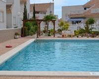 Resale - Semi Detached Villa - Alicante* NO USAR -  Ciudad Quesada