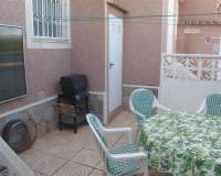 Resale - Townhouse - Alicante* NO USAR -  Ciudad Quesada